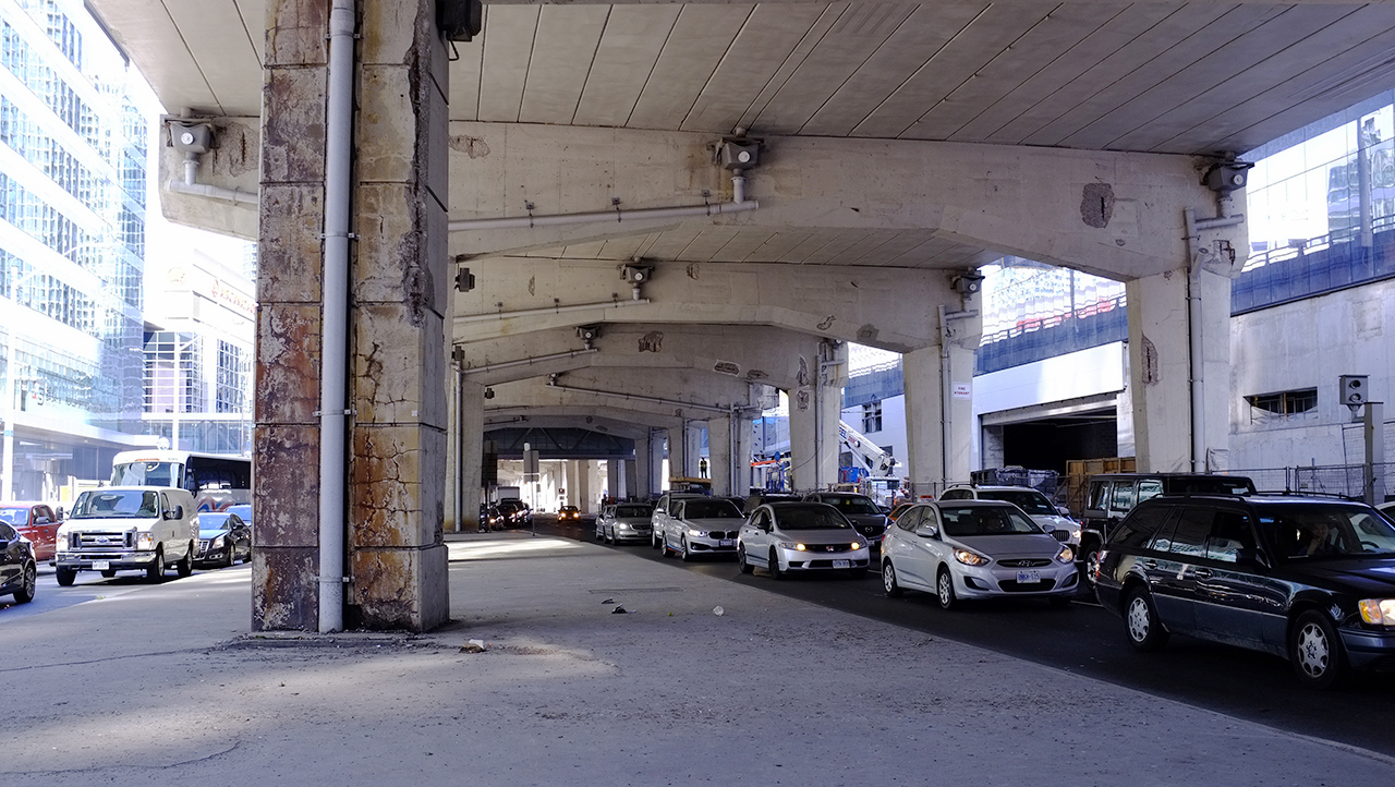 03d york street
